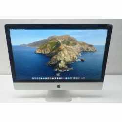 "iMac 27"", 3.3/i5 , 16GB,..."