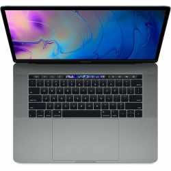 "MacBook Pro 15"" i7/2.8GHz,..."
