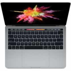"Macbook Pro 13"" i7/3.3 GHz,..."
