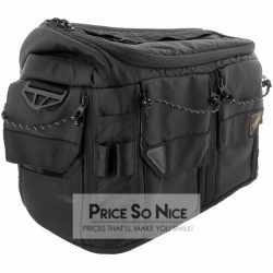 Tenba Shoulder Camera Bag -...