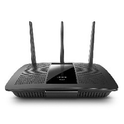 Linksys Max-Stream AC1750...