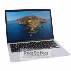 """MacBook Air 13"""" (2020),..."""