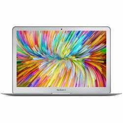 "MacBook Air 13"" 2.2/i7 -..."