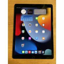 "iPad Pro 12.9"" (Gen 2)..."