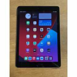 """iPad 9.7"""" 6th Gen - 32GB -..."""