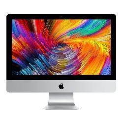 """iMac 21.5"""", 2.9/i5 24/1TB,..."""