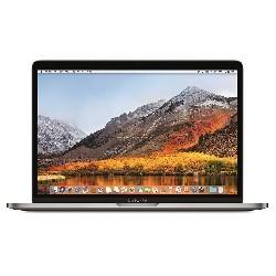 "MacBook Pro 15"" (Retina),..."