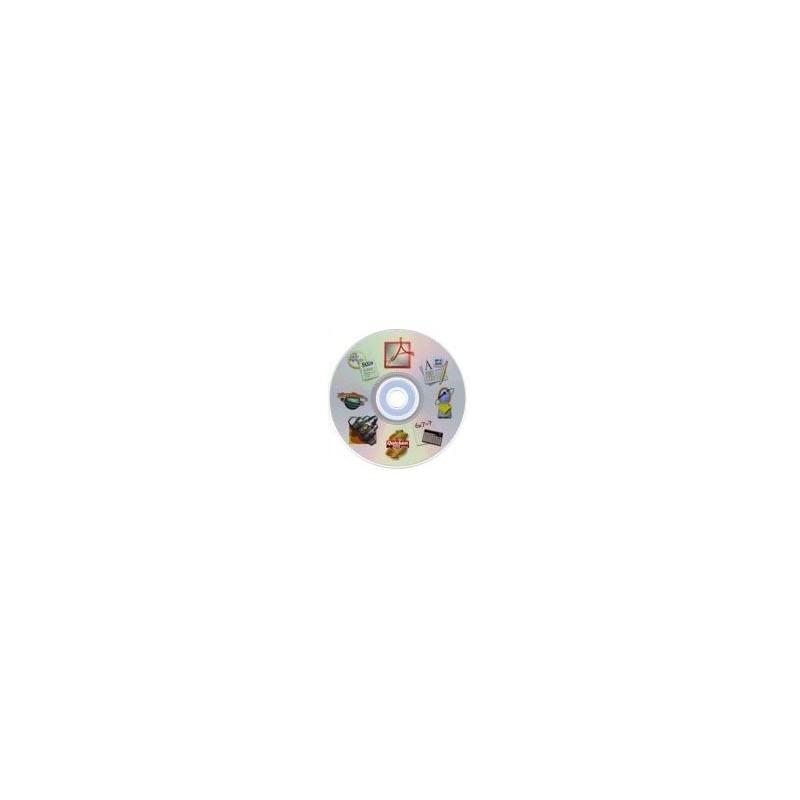 Acrobat 5 Appleworks 6 2 4 - Deimos Rising - Earthlink for X