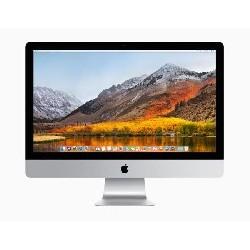 """iMac 27"""", 3.5/i7 32/1TB,..."""