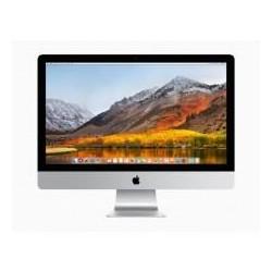 """iMac 27"""", 3.5/i7 32/3TB,..."""
